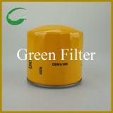 Hidráulico Hacer girar-en el filtro para Jcb (581/18063)