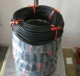 Viton, NBR, неопрен, силикон, SBR, ПВХ резиновой накладки