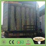 Fabrik-direkte Export-Felsen-Wolle-Rohrleitung