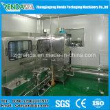 Профессиональный фабрики заполнитель минеральной вода сразу автоматический