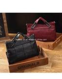 Le sac d'épaule le plus neuf de modèle vendant le divers sac à main de femmes d'unité centrale de couleurs