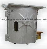 fornace economizzatrice d'energia efficiente del riscaldamento 200kw