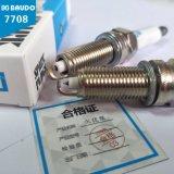 Iridium Iraurita Funken-Stecker für Hyundai Avante G4fg