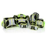 Backpacks ультрамодного способа конструктора перемещения малые для людей и женщин (BU21050)