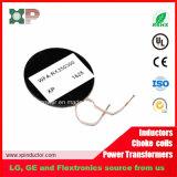 Inductancia alta Rx35 / Qi bobina de carga inalámbrica estándar