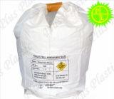 Deux sac de levage de bride des boucles FIBC pour le riz