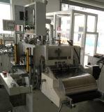 Velocidade rápida e alta precisão, Película Óptica Trepanning Die máquina de corte 320g