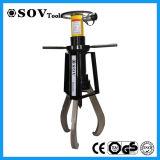 Integrierter hydraulische Abziehvorrichtung-hydraulischer Peilung-Abzieher 30ton (SV15T Serien)