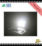 Röhrenblitz-Licht der Abendessen-Helligkeits-LED für Tanz Hall, Nachtclub, Stadium, Stab u. KTV