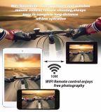 Câmera de ação com câmara de ação WiFi Sj7000 de 170 graus