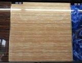mattonelle calde del materiale da costruzione della giada del getto di inchiostro di vendite 3D (FQB3081P)