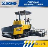 Paver oficial do concreto do asfalto do fabricante RP753 de XCMG