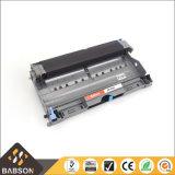 Alimentación directamente de fábrica del cartucho de tóner de impresora compatible para Brother DR350