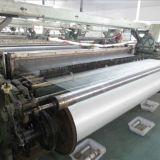 Tubo de la fibra de vidrio que envuelve el acoplamiento, 20X10, 36G/M2,