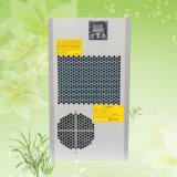 Schrank-Klimaanlage Wechselstrom-500W