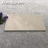 3完全なボディタイルを磨く表面のシンプルな設計の屋内大理石の床