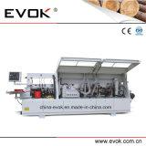 Machine de bandage de bois automatique Tc-60c