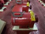 Tipo de la STC de la CA la monofásico del alternador 5kw del precio del generador