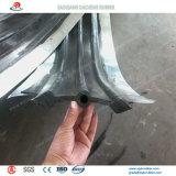 Borracha Salable Waterstop/Concreto Waterstop de borracha para a impermeabilização de projeto de construção
