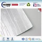 Лист пены изоляции алюминиевой фольги отражательный