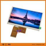 """Module du TFT LCD 480*272 des prix 5.0 bon marché """" avec l'expérience du projet 400Kpcs/Year"""