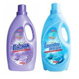 Sapone liquido del profumo del limone, prodotto disinfettante della mano, lavaggio del piatto, detersivo di lavanderia
