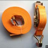 Cinghia della tessitura di ripristino del poliestere degli accessori dell'automobile