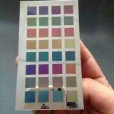 De Kleur die van de Gravure van de Laser van de vezel 20W Machine voor Verkoop maken