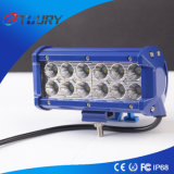 36W LED Werken Light Spotlight Offroad
