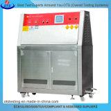 Machine de test UV de vieillissement de Weatherable d'énergie électrique