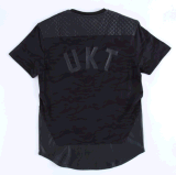 Personnaliser Personal Brand Logo Hommes T-shirt pour homme