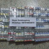 Dacのポリペプチドの高品質Cjc-1295及びDac 2mgのないCjc-1295