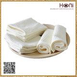 Полотенце ноги ванны, костюм полотенца ванны, полотенце изготовления Китая
