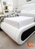 Кровать G1128 нового типа 2016 мягкая и дешевая