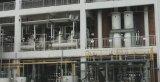 2 nuez dura metílica hidroxietílica del CAS No. 868-77-9 del acrilato 2-Hema