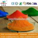 Rivestimento della polvere dell'acetato con la certificazione di RoHS
