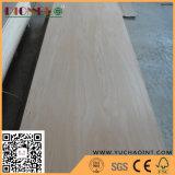 18 mm Blockboard Funirure Grade Paulownia avec naturel Agathis face/dos