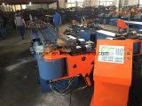 La alta calidad de la máquina CNC Tubo de doblez