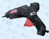 Arma de cola de alta qualidade de 20W / 40W Glue Gun