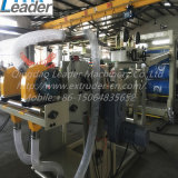 GPPS / PC Diffusion Sheet / Panel Extrusion Machine
