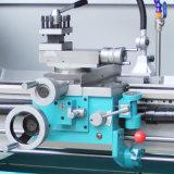 높은 정밀도 기어 헤드 선반 기계