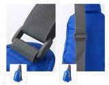 Petits sacs frais de bride d'épaule pour les hommes (BF10276)