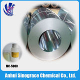 No Chromium Rust inhibidor (MC-P5000)