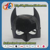 아이를 위한 최신 판매 플라스틱 배트맨 가면 장난감
