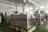 Agua to  Air  Cooled  Heat  Exchanger  para la sequedad de la industria