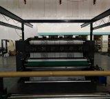 비 Wenzhou 높은 정밀도 종이 필름 Wovens Flexographic 인쇄 기계