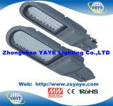 18 Ce/RoHS Yaye 120W LED Iluminación LED 120W /Semáforo con Bridgelux y 3 años de garantía