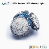 По мере роста со светодиодной технологией серии UFO лампа для фруктов и овощей