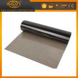 Пленка 1 Ply самого лучшего цены горячая продавая автоматическая стеклянная подкрашивая