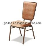 Handelsgaststätte-Möbel mit Qualität